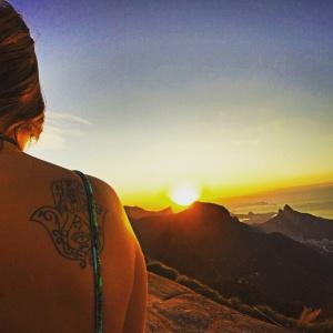 tatuagem+pedra+bonita