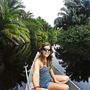 marimbus + pantanal baiano