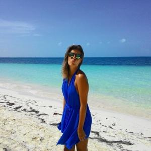 praia Cancun