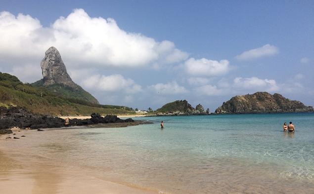 praia+meio+conceição