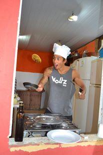 culinariavegana1