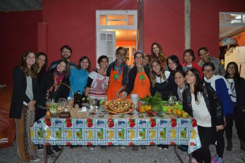 culinariaviva3