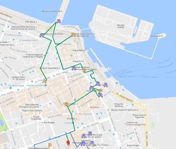 parte+manha+tour+centro+rio