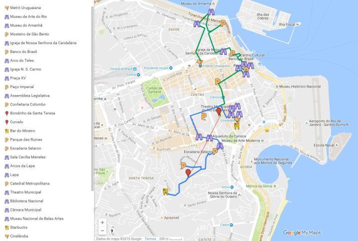 tour+centro+rio+mapa