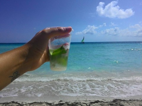 cancun-bons-drinks