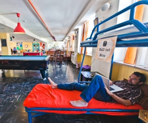 lounge-abraham