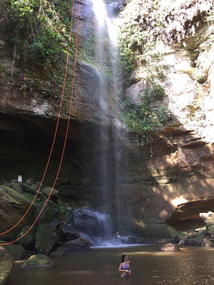 cachoeiraroncadeiratocantins
