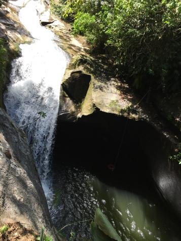 cachoeiramaesana