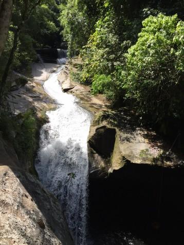cachoeirapaisanasitiobambu