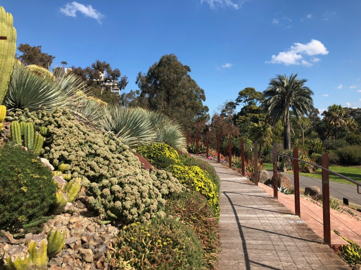 jardim+botanico+melbourne