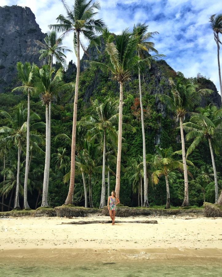pinagbuyutan+island+el+nido+filipinas