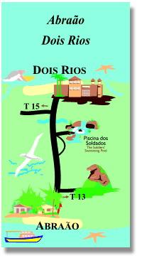 trilha+dois+rios+ilha+grande