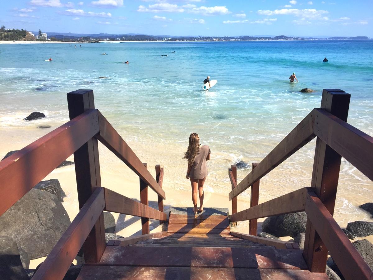 10 Destinos Imperdíveis na Austrália | Como montar seu roteiro