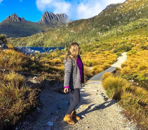 cradle-mountain-tasmania-australia-diario-mochileira