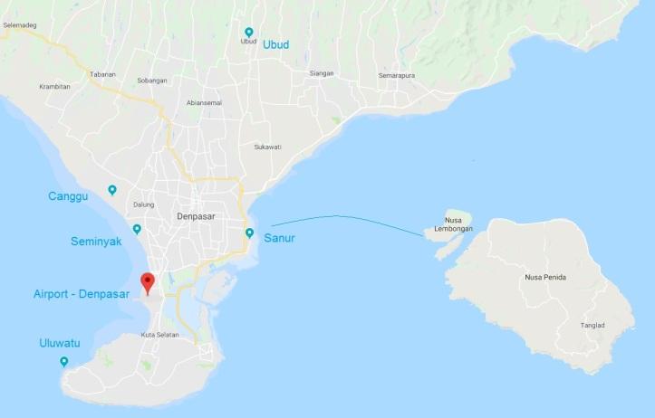 indonesia+mapa+roteiro