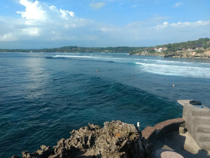 Mahana Point