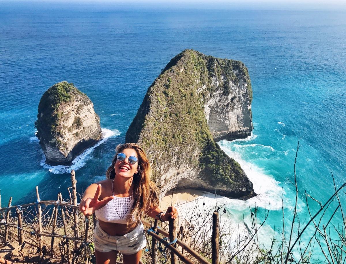 Indonésia e Bali | Roteiro de 10-15 dias