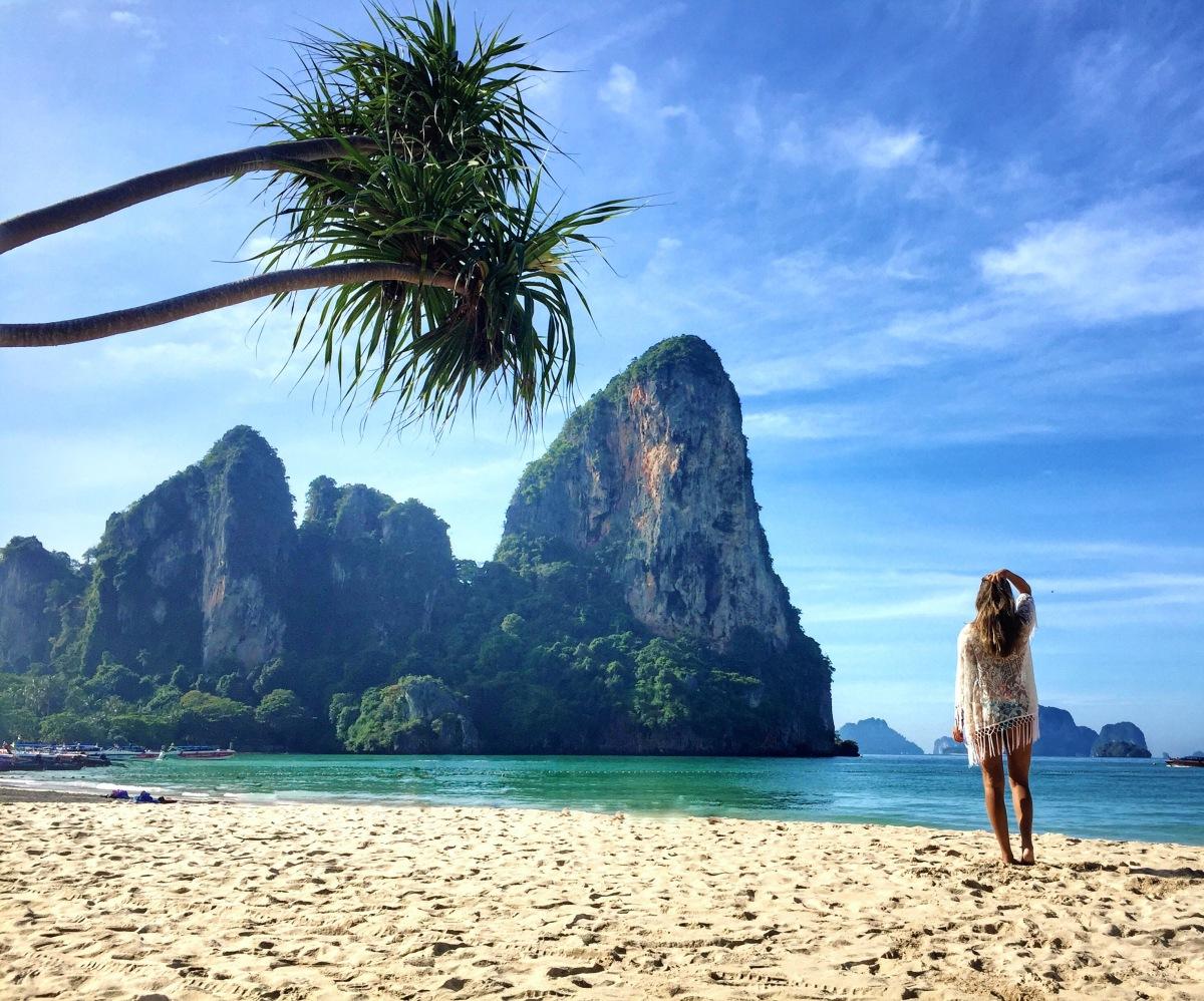 Tailândia para iniciantes| Roteiro de 10 dias