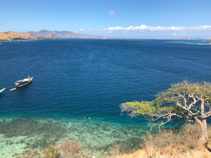island+kelor