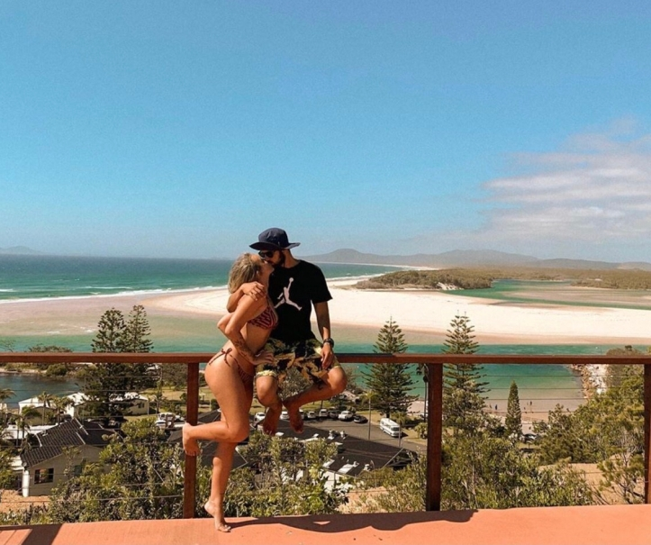 nambucca+heads+australia